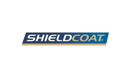 shieldcoat