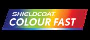 Colour fast