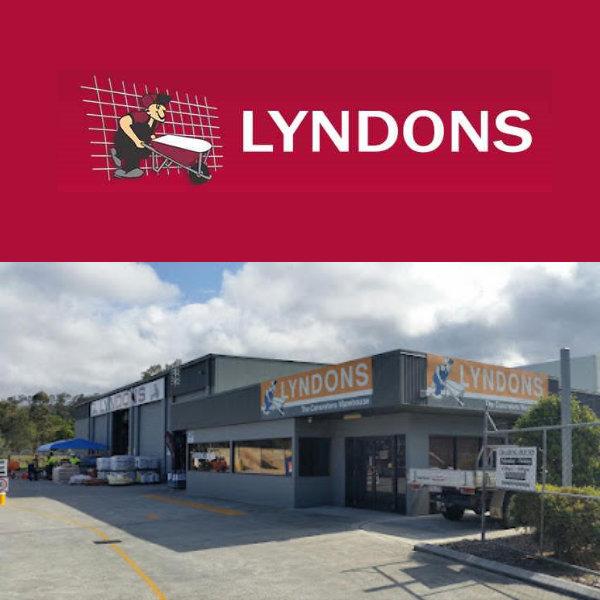 Lyndons Gold Coast